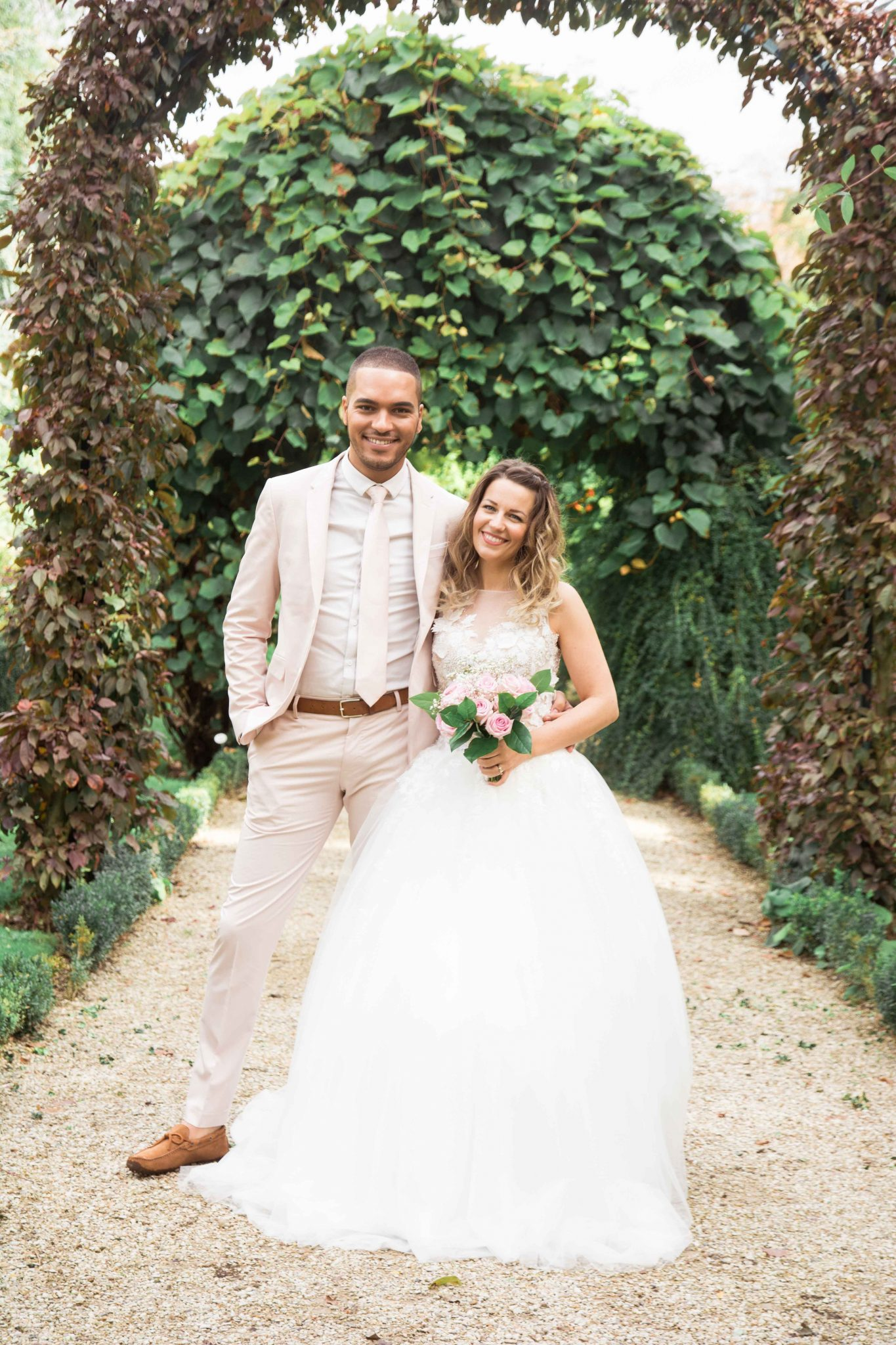 photographe mariage par bagatelle neuilly courbevoie temoins mariage naissance. Black Bedroom Furniture Sets. Home Design Ideas