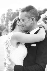 Photographe-mariage-Herblay-photos-couple